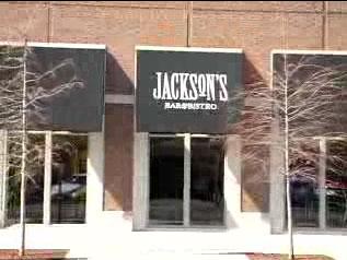 jacksons.jpg