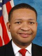 Rep. Artur Davis
