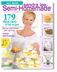 sandra-lee-semi-homemade-cover
