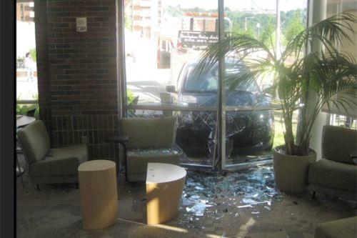 uab car crash commons