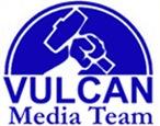 vulcan-media-team
