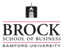 Samford University Brock School of Business