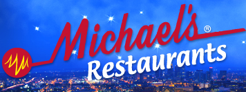 Michael's Steak and Seafood Restaurant